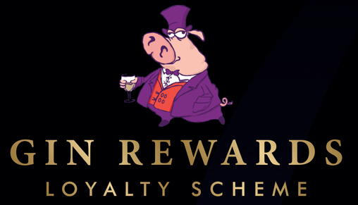 Pickled-Pig-Gin-Loyalty-small