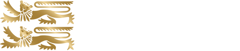 Duke of Normandie Hotel